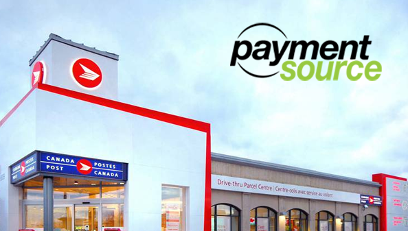 RentMoola Partners with Payment Source to Offer In-person, Cash Payments at Canada Post